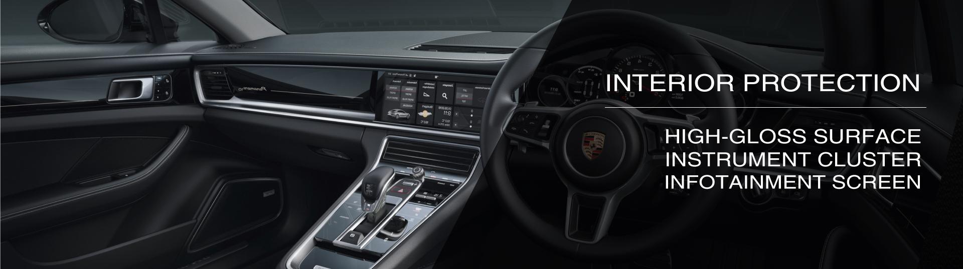 interior_top